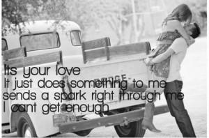 Cute Cowboy Love Quotes Cowboy love quotes