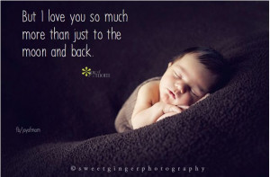 children love quotes you know how loved you are cute children love ...