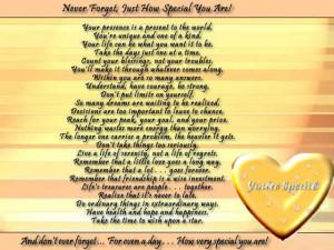 Free Secret Sister Poems