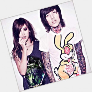 oliver-sykes-quotes-9.jpg
