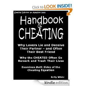 cheating quotes relationship facebook cheating quotes cheating quotes ...