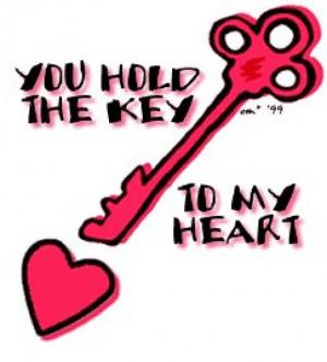 suzzane-key-to-my-heart.jpg