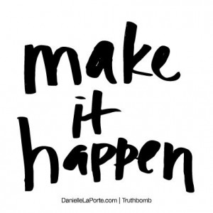 ... Quotes, Inspiration, Real Reasons, Words Quotes, Happen, Quotes