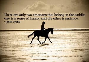 ... Quotes, Horsebackriding, Hors Quotes, John Lyon, Barrels Racing