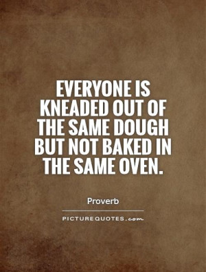 Baked Quotes