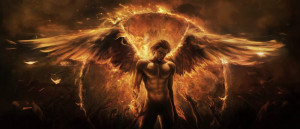 Analysing the Bible: Who Were the Fallen Angels?