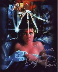 Heather-Langenkamp-Signed-8x10-Nancy-Nightmare-on-Elm-Street ...