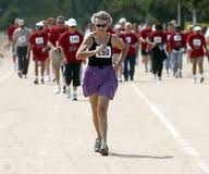 This weekend was the 20th annual Senior Citizen Olympics in Southern ...