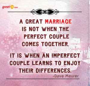 Happy Marriage Quotes Tumblr Cover Photos Wllpapepr Images In Hinid ...