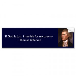 quotes our message board to are numerous anti religion and anti