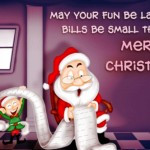 Funny-quote-Merry-Christmas-2014-Santa-Claus-150x150.jpg