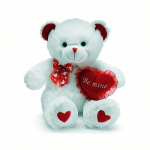 happy teddy bear day boy i am sure you love to cuddle your teddy bear ...