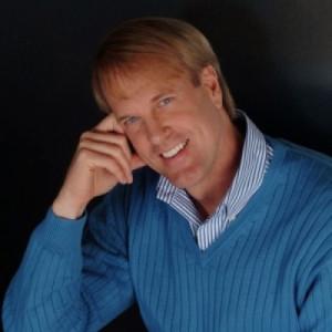 John Tesh | $ 65 Million