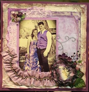 Prom Scrapbook Sayings Pictures