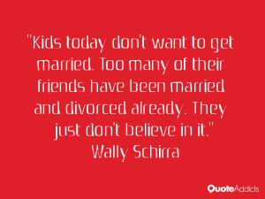 Wally Schirra