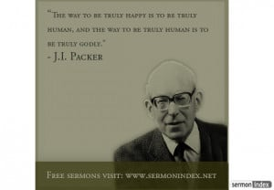 Packer Quote