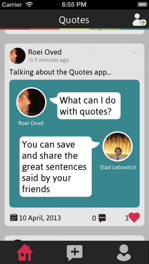 Quotes - Funny Moments