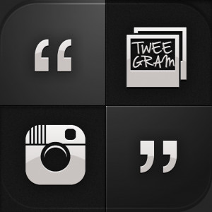 Displaying 18> Images For - Get Money Quotes For Instagram...