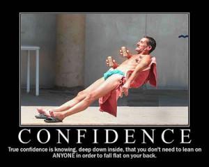 building-confidence-and-self-esteem