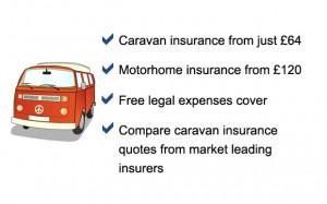 caravan_insurance_1959294a.jpg