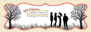 Open Adoption Open Heart
