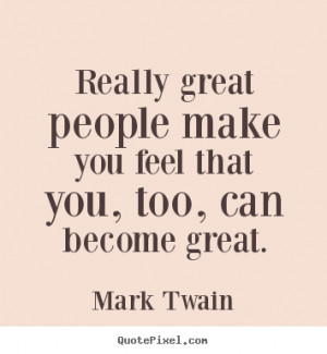 More Motivational Quotes   Success Quotes   Love Quotes   Life Quotes