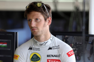 Hungarian F1 Grand Prix: F1 Driver quotes - Friday