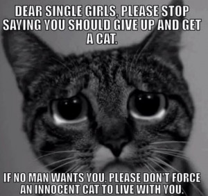 Funny-Single-girls-meme-jokes.jpg