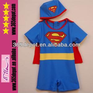 2013_fashion_boy_super_hero_costume_baby.jpg