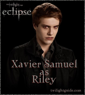 Eclipse Graphics » xavier-riley-1-graphic