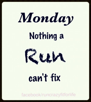 Oh #Monday, we'll never love you.
