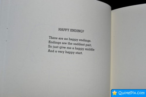 ... quotes about relationships ending quotes about relationships ending