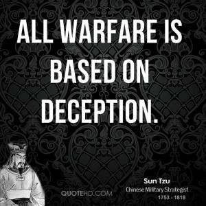 sun-tzu-sun-tzu-all-warfare-is-based-on.jpg