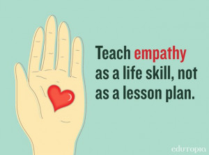 ... , Lessons Plans, Quotes Sayings, Inspiration Quotes, Schools Social