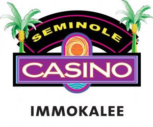 Louis Prima Jr. to Take Stage at Seminole Casino Immokalee