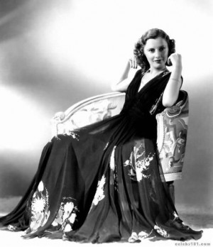 ... Barbara Stanwyck - High quality image size 517x600 of barbara stanwyck