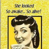 ... she looked so awake so alive was it caffeine or botox photo botox.jpg