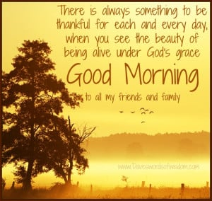 =http://www.imagesbuddy.com/good-morning-to-all-my-friends-and-family ...