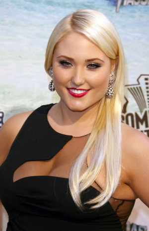 ... Hayley Hasselhoff Fame Pictures, Inc - Santa Monica, CA, USA - +1 (310