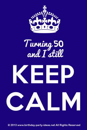 50th-Birthday-Party-Games1.jpg