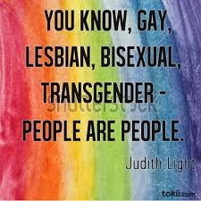 lgbt quotes google search more support gay gay life lgbtq support lgbt ...