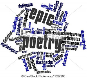 free epic poems free epic poems free epic poems beowulf
