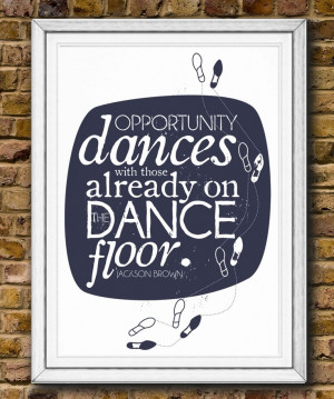 dance team quotes inspirational positive inspirational quotes sales ...