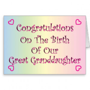 Granddaughter Graduation...