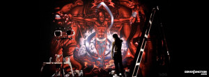 Lil Wayne - Mirror