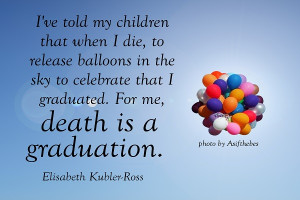life-and-death-quotes-3
