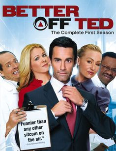 ... netflix favorite better off ted funny movie ted seasons