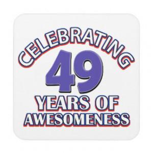 birthday sayings 49th birthday 49th birthday funny old woman birthday ...