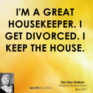 ... divorce quotes divorce depression hope quotes i had a really good
