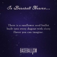 Baseball Quotes About Love Baseball quote